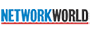 media networkworld small